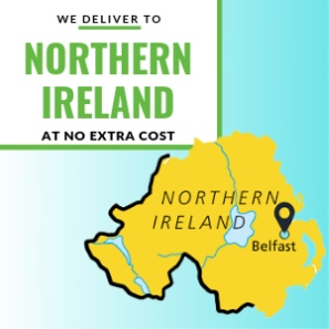 Northern Ireland Delivery