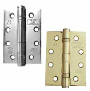 DIY4U - Stainless Steel | Fire Door Hinges