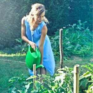 Garden Tools | Plant ties