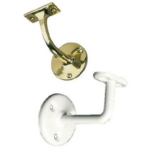 Handrail Brackets | Handrail Fixings