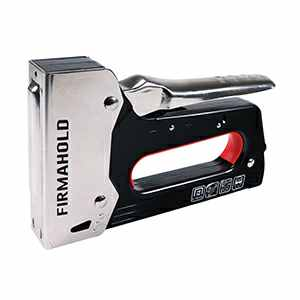 Staplers Light and Heavy Duty