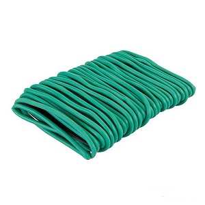 Silverline Garden Twisty Ties 2.5mm x 8m