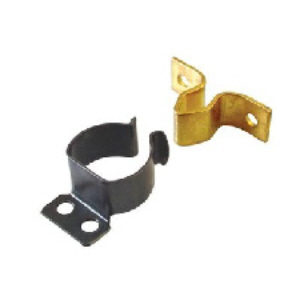 PRO35002 - 2 x Gripper Cupboard Door Catches with screws