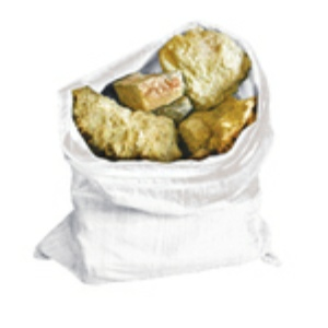 Silverline Rubble Sacks - Medium & Large
