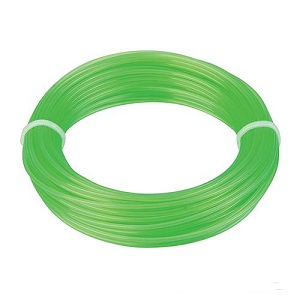 Garden Trimmer Line 1.3mm & 1.65mm x 15m Coils (Strimmer Line)