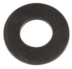 PRO9080 - 10 x Shower Hose Washers